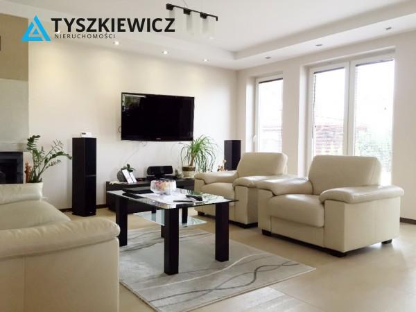 Zdjęcie 13 oferty TY161891 Strzebielino, ul. Elizy Orzeszkowej