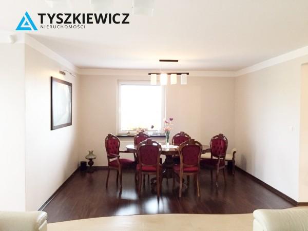 Zdjęcie 14 oferty TY161891 Strzebielino, ul. Elizy Orzeszkowej