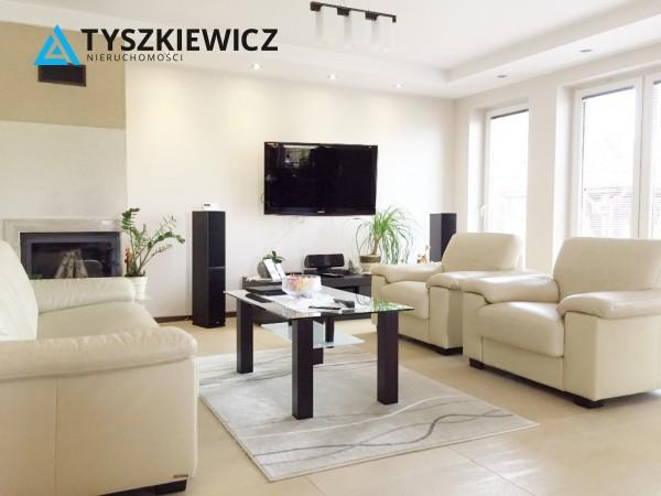 Zdjęcie 15 oferty TY161891 Strzebielino, ul. Elizy Orzeszkowej