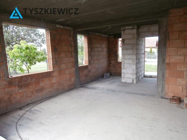 Zdjęcie 2 oferty TY331588 Reda, ul. Warzywnicza