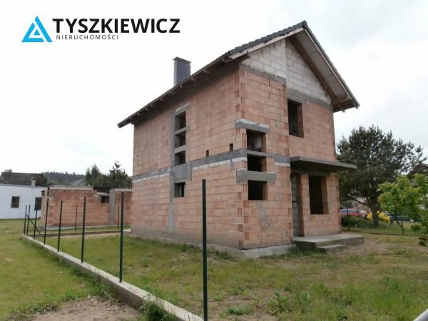 Zdjęcie 3 oferty TY331588 Reda, ul. Warzywnicza