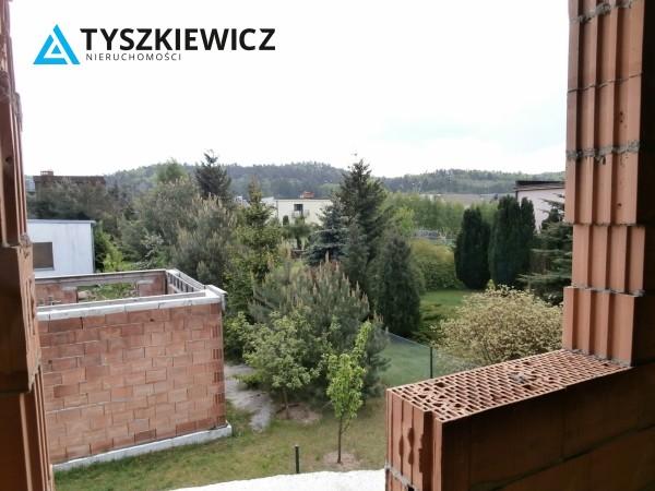Zdjęcie 4 oferty TY331588 Reda, ul. Warzywnicza
