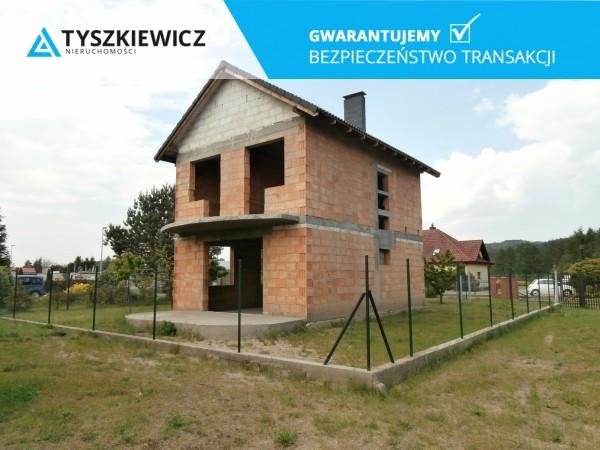 Zdjęcie 1 oferty TY331588 Reda, ul. Warzywnicza