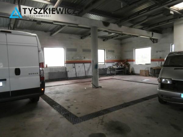 Zdjęcie 1 oferty TY251261 Reda, ul. Wejherowska