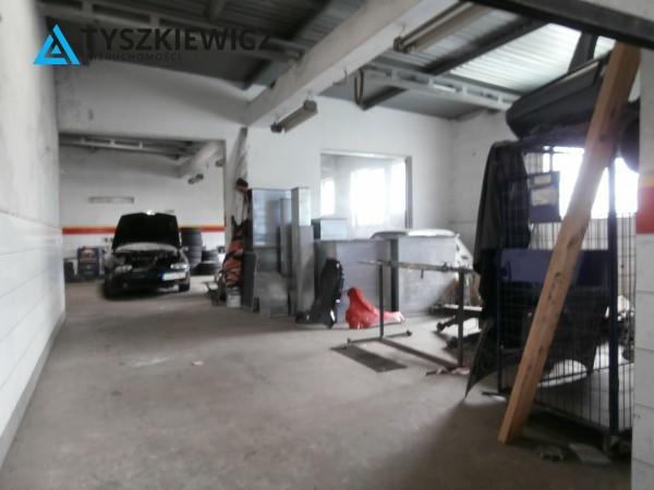 Zdjęcie 3 oferty TY251261 Reda, ul. Wejherowska
