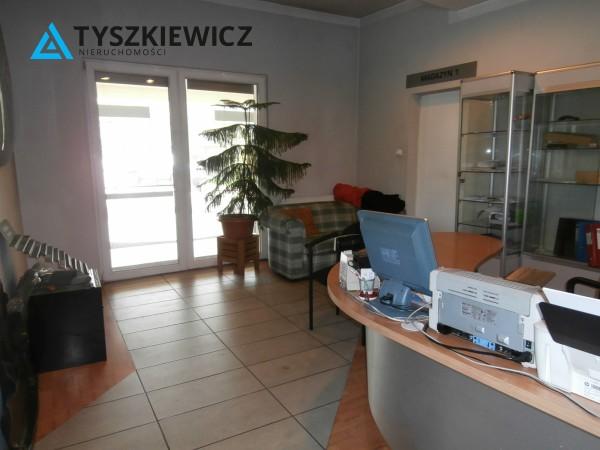 Zdjęcie 5 oferty TY251261 Reda, ul. Wejherowska