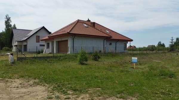 Zdjęcie 3 oferty TY317578 Chwaszczyno, ul. Bogusława