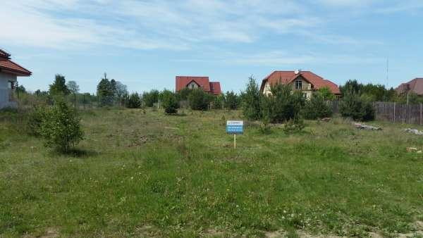 Zdjęcie 4 oferty TY317578 Chwaszczyno, ul. Bogusława