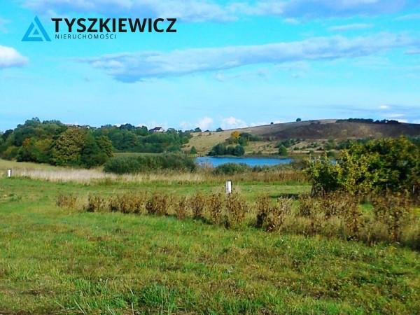 Zdjęcie 7 oferty TY065072 Godziszewo, Jeziorna