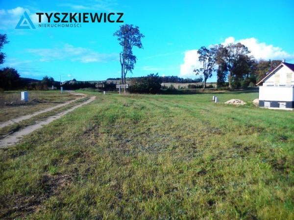 Zdjęcie 6 oferty TY065072 Godziszewo, Jeziorna