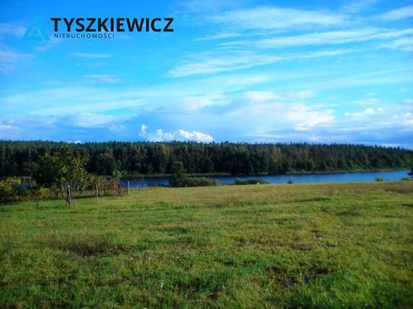 Zdjęcie 4 oferty TY065072 Godziszewo, Jeziorna