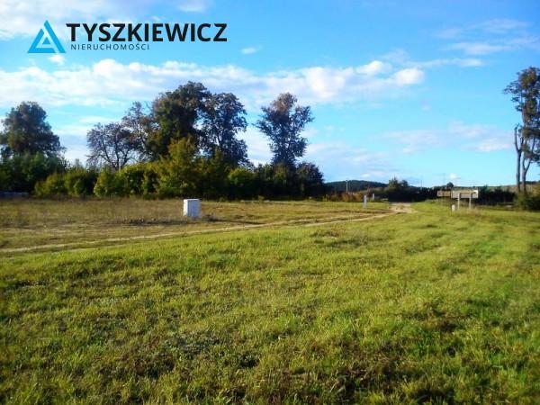 Zdjęcie 3 oferty TY065072 Godziszewo, Jeziorna