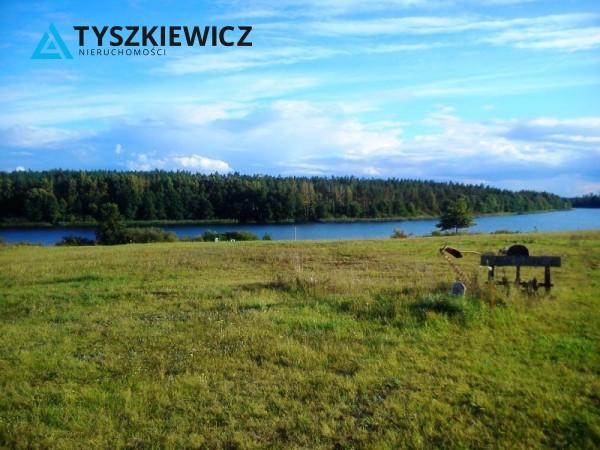 Zdjęcie 1 oferty TY065072 Godziszewo, Jeziorna