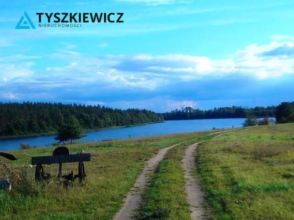 Zdjęcie 2 oferty TY065072 Godziszewo, Jeziorna
