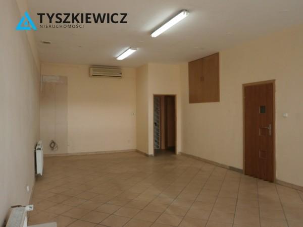 Zdjęcie 2 oferty TY987346 Gdańsk Przymorze, ul. Kołobrzeska