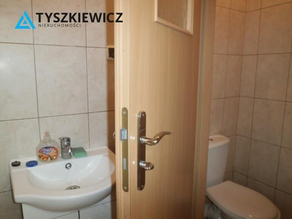 Zdjęcie 3 oferty TY987346 Gdańsk Przymorze, ul. Kołobrzeska