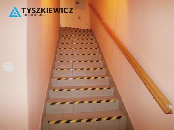Zdjęcie 4 oferty TY987346 Gdańsk Przymorze, ul. Kołobrzeska