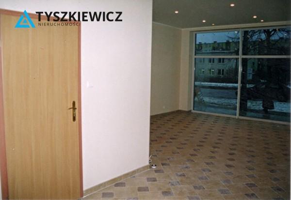 Zdjęcie 1 oferty TY987346 Gdańsk Przymorze, ul. Kołobrzeska