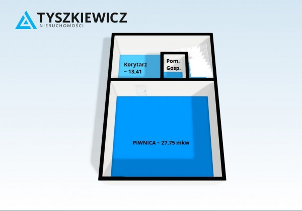 Zdjęcie 7 oferty TY987346 Gdańsk Przymorze, ul. Kołobrzeska