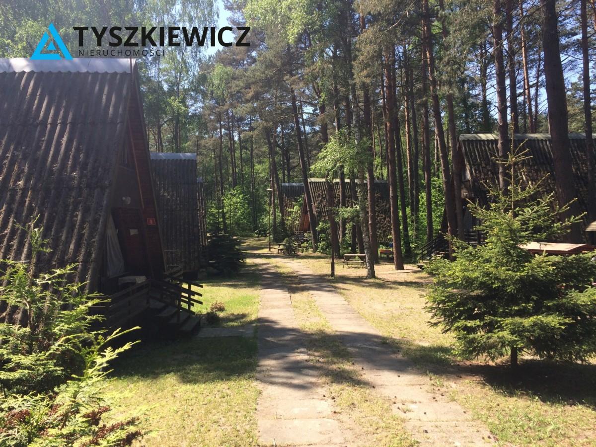 Zdjęcie 3 oferty TY568710 Kąty Rybackie, ul. Piaskowa