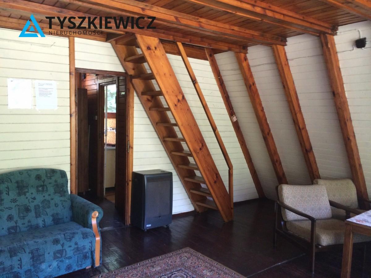 Zdjęcie 7 oferty TY568710822 Kąty Rybackie, ul. Piaskowa