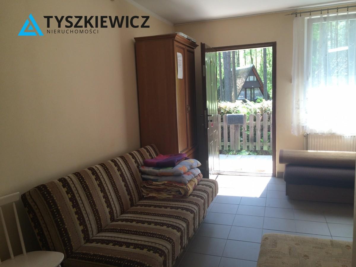 Zdjęcie 14 oferty TY568710822 Kąty Rybackie, ul. Piaskowa