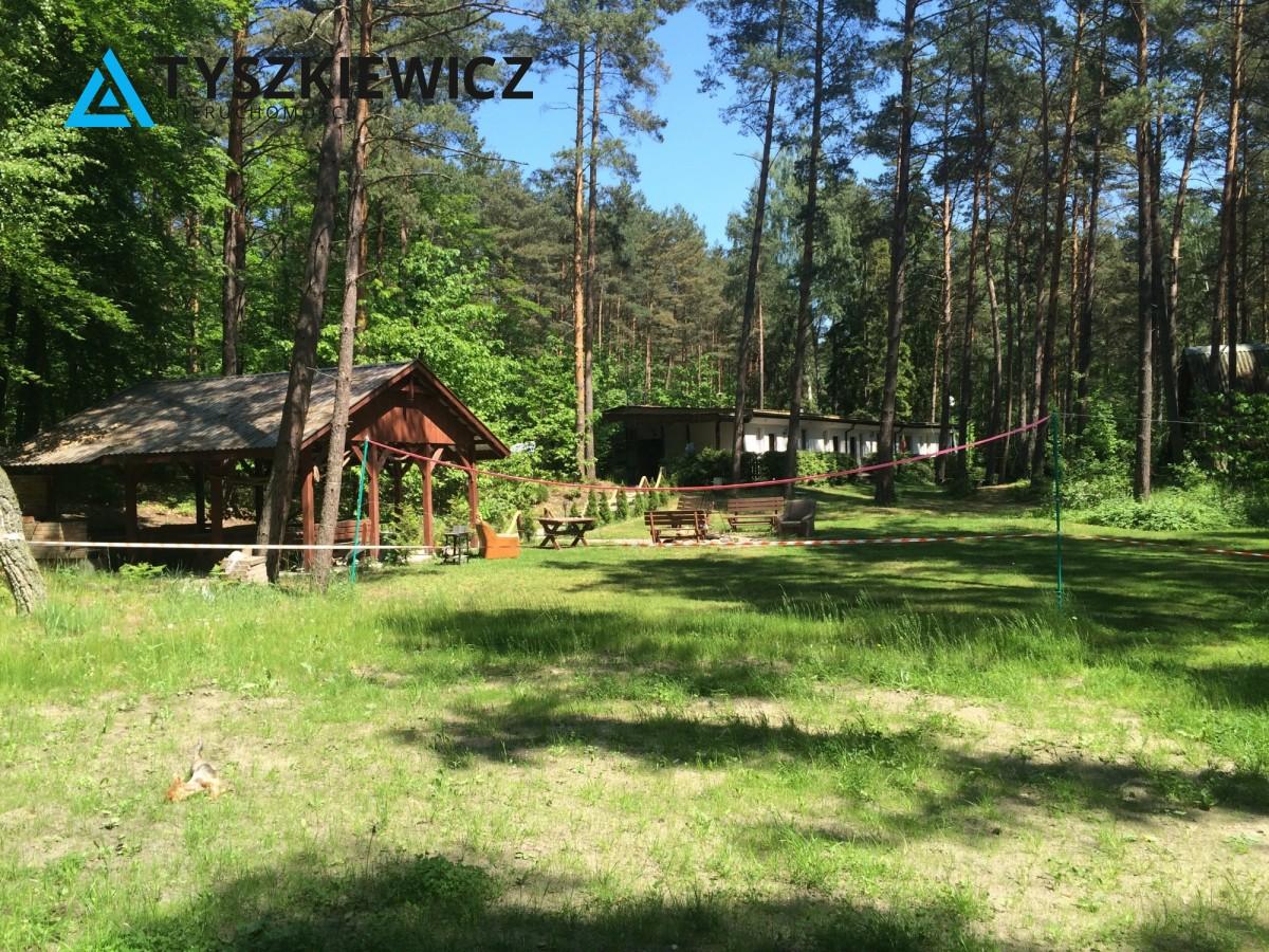 Zdjęcie 1 oferty TY568710 Kąty Rybackie, ul. Piaskowa