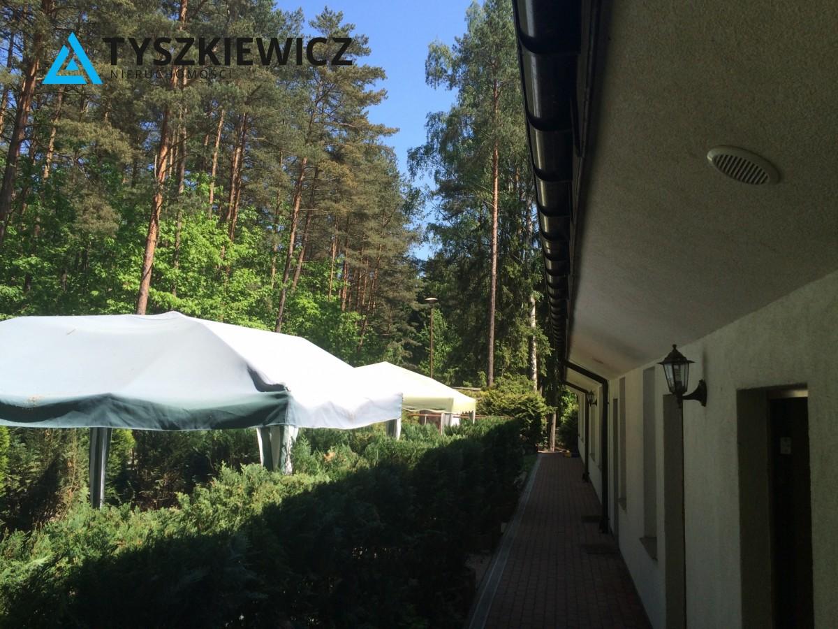 Zdjęcie 20 oferty TY568710822 Kąty Rybackie, ul. Piaskowa