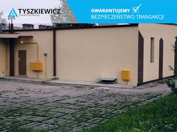 Zdjęcie 1 oferty TY506390 Gdańsk Przymorze, ul. Kołobrzeska
