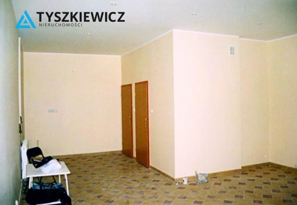 Zdjęcie 2 oferty TY506390 Gdańsk Przymorze, ul. Kołobrzeska