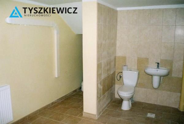 Zdjęcie 3 oferty TY506390 Gdańsk Przymorze, ul. Kołobrzeska