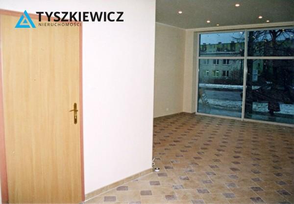 Zdjęcie 4 oferty TY506390 Gdańsk Przymorze, ul. Kołobrzeska