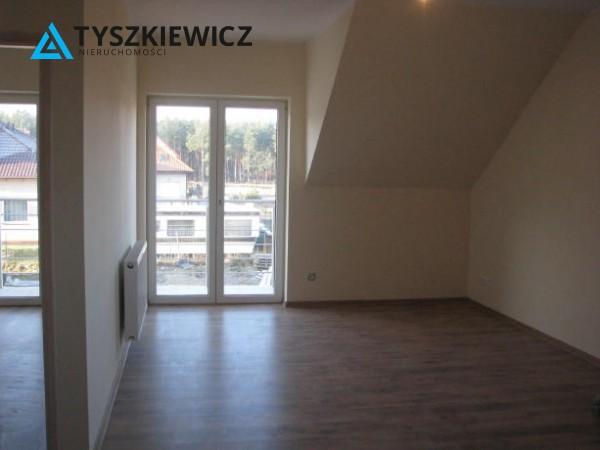 Zdjęcie 11 oferty TY065124 Kosakowo, Ul. Złote Piaski