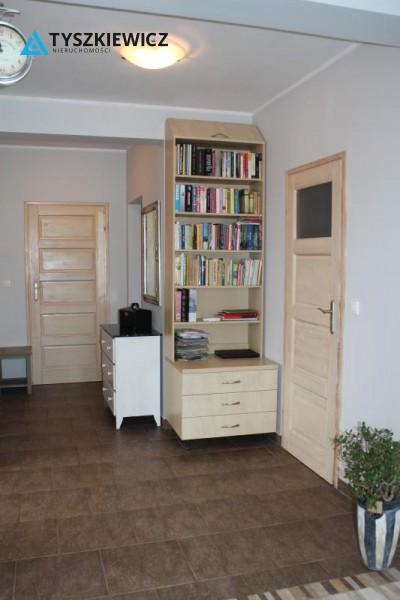Zdjęcie 9 oferty TY065124 Kosakowo, Ul. Złote Piaski