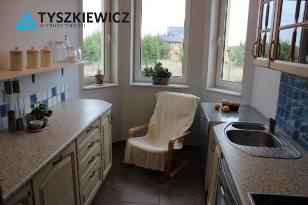 Zdjęcie 7 oferty TY065124 Kosakowo, Ul. Złote Piaski