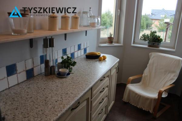 Zdjęcie 6 oferty TY065124 Kosakowo, Ul. Złote Piaski