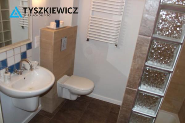 Zdjęcie 5 oferty TY065124 Kosakowo, Ul. Złote Piaski