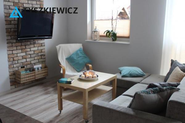 Zdjęcie 4 oferty TY065124 Kosakowo, Ul. Złote Piaski