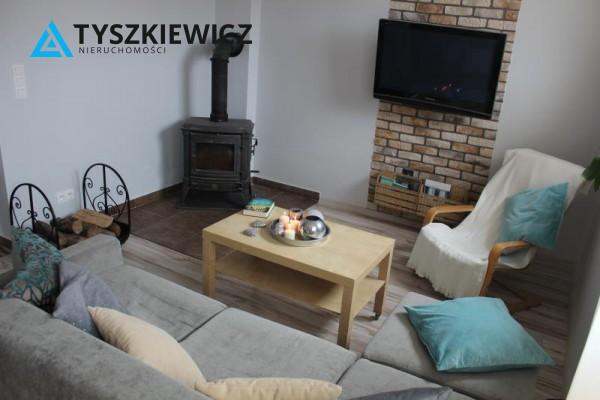Zdjęcie 3 oferty TY065124 Kosakowo, Ul. Złote Piaski