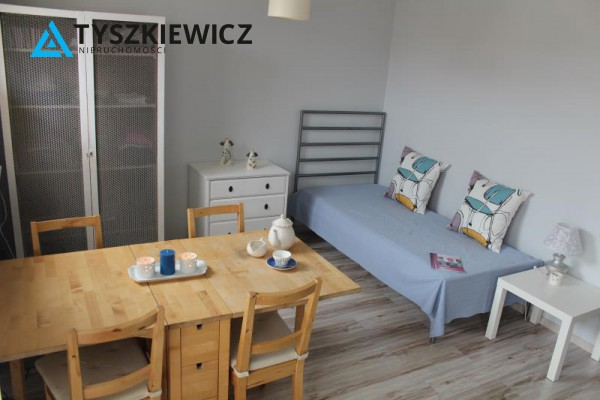 Zdjęcie 2 oferty TY065124 Kosakowo, Ul. Złote Piaski