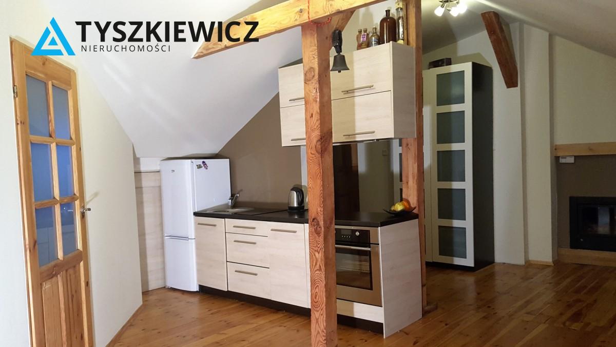Zdjęcie 3 oferty TY125115 Gdańsk Oliwa, ul. Obrońców Westerplatte