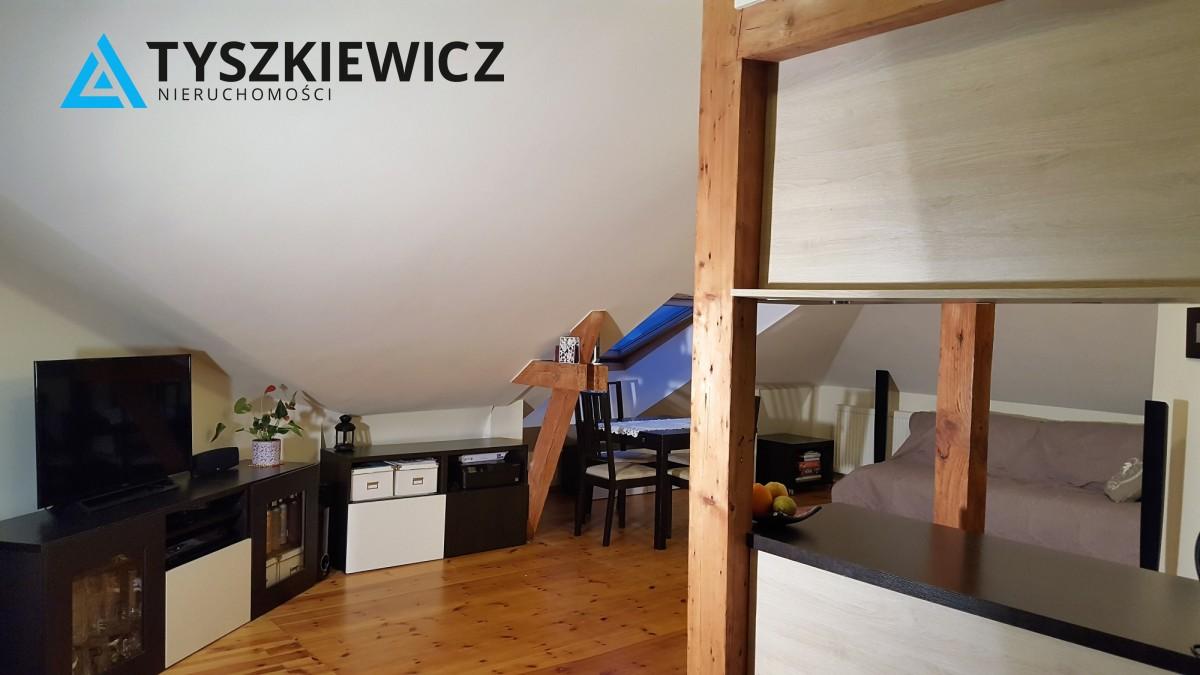 Zdjęcie 4 oferty TY125115 Gdańsk Oliwa, ul. Obrońców Westerplatte