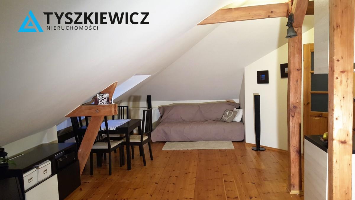 Zdjęcie 2 oferty TY125115 Gdańsk Oliwa, ul. Obrońców Westerplatte