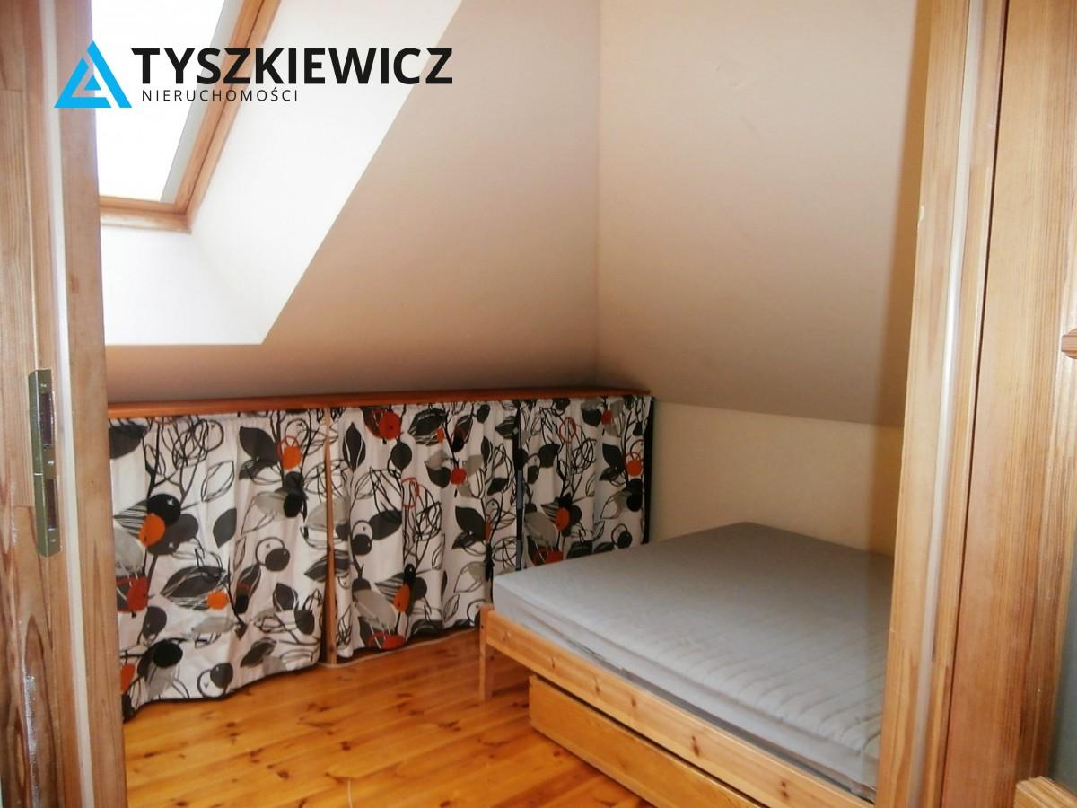 Zdjęcie 14 oferty TY125115 Gdańsk Oliwa, ul. Obrońców Westerplatte