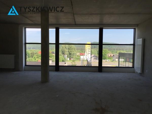 Zdjęcie 3 oferty TY850243 Reda, ul. Wejherowska