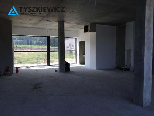 Zdjęcie 4 oferty TY850243 Reda, ul. Wejherowska