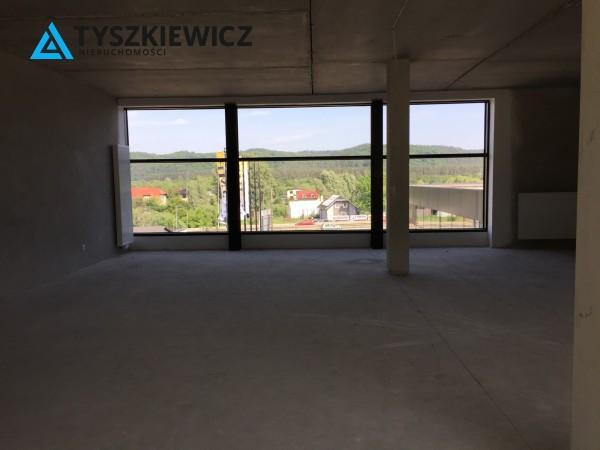 Zdjęcie 5 oferty TY850243 Reda, ul. Wejherowska