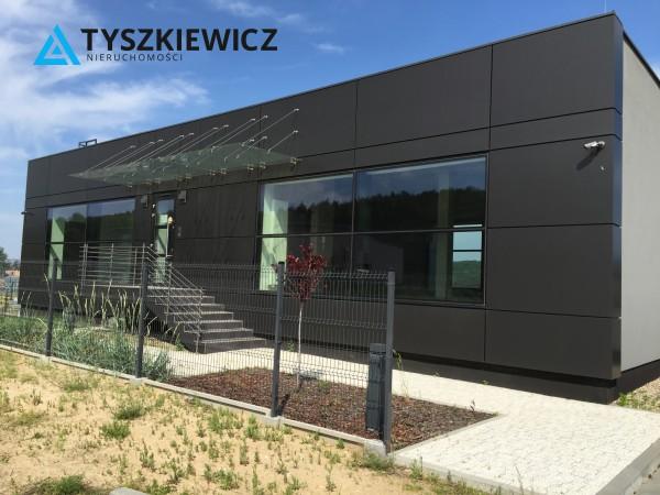Zdjęcie 1 oferty TY850243 Reda, ul. Wejherowska