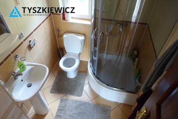 Zdjęcie 6 oferty TY967773 Sulęczyno,