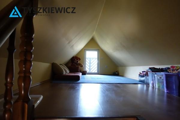 Zdjęcie 12 oferty TY967773 Sulęczyno,
